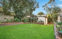 140 Denison Street, Queens Park NSW