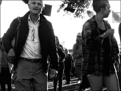ManiFiesta  20160917_0751 (Lieven SOETE) Tags: 2016 manifiesta bredene belgium belgique diversity diversiteit diversit vielfalt  diversit diversidad eitlilik solidarity  solidaridad solidariteit solidariet  solidaritt solidarit  people  human menschen personnes persone personas umanit young junge joven jeune jvenes jovem reportage  reportaje journalism journalisme periodismo giornalismo  lady woman female  vrouw frau femme mujer mulher donna       krasnodar