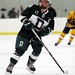 Boys Varsity Hockey vs Choate 01-19-13