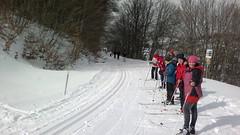Comprensivo_Betti_4-5Febbraio16 (cescoscifondo) Tags: ic camerino di inverno montagna con pintura monti libert betti sibillini 2013 bolognola scibilliamoit