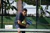 "Juan Antonio Rosso padel categoria +45 campeonato provincial veteranos malaga febrero 2013 capellania • <a style=""font-size:0.8em;"" href=""http://www.flickr.com/photos/68728055@N04/8453465219/"" target=""_blank"">View on Flickr</a>"