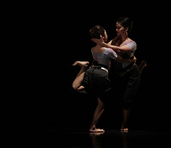 IMG_8834 (agung loningkito) Tags: dance contemporarydance firefirefire mahabharatadance