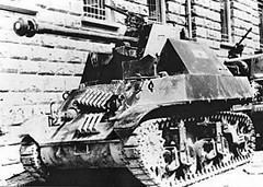 M3A3  Stuart-PaK  (Krueger Waffen) Tags: war tank wwii armor ww2 m3 armour armored waffenss tanks panzer pak spg secondworldwar afv worldwartwo antitank armoredvehicle armoured armoredcar wehrmacht pzkpfw tankhunter tankdestroyer at panzerjager selfpropelledgun panzerjger atgun m3a3 stuarttank secondworldwartanks worldwartwotanks tanksofthesecondworldwar