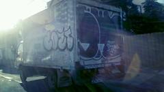 swerv, coze (friscoze) Tags: sf graffiti graff amc coze swerv amck flickrandroidapp:filter=sydney