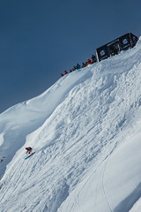 Swatch Skiers Cup 2013 - Zermatt - PHOTO D.DAHER.jpg