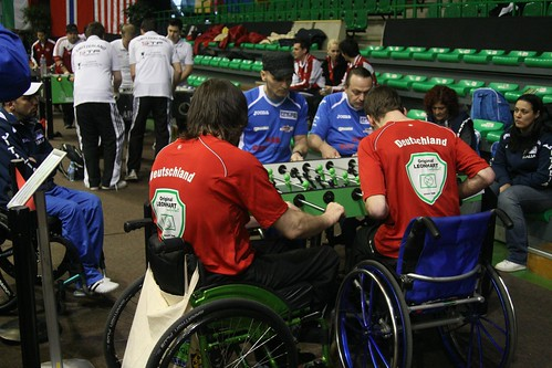 WorldChampionnships_Disabled_R.To0020