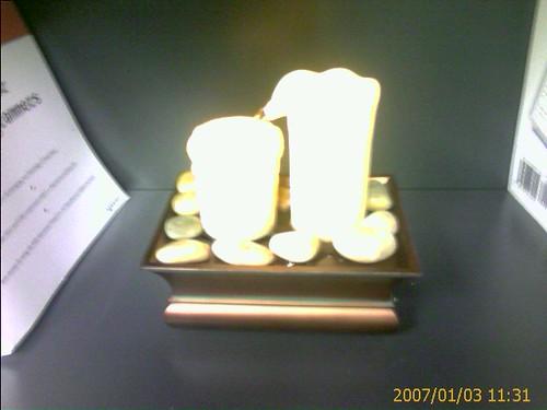 200713_11370