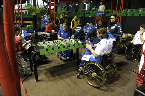 WorldChampionnships_Disabled_A.Vicente0001