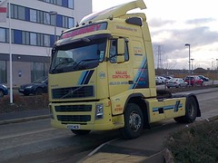 mc burnley 2 (sexyswindler) Tags: trucks lorries haulage