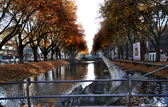 Autumn (yasminguerreiro) Tags: trip travel autumn winter paris france fall germany mnchen republic czech prague disneyland praha dusseldorf