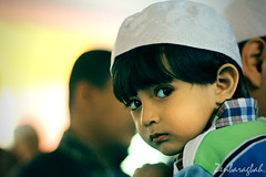 Musa (baragbahzen) Tags: people baby detail cute beautiful face kids kid emotion adorable