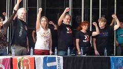 20130219 Acto Político de los Sindicatos de la Alianza Trinacional_060 (sme1914) Tags: de la los acto sindicatos alianza político trinacional 20130219