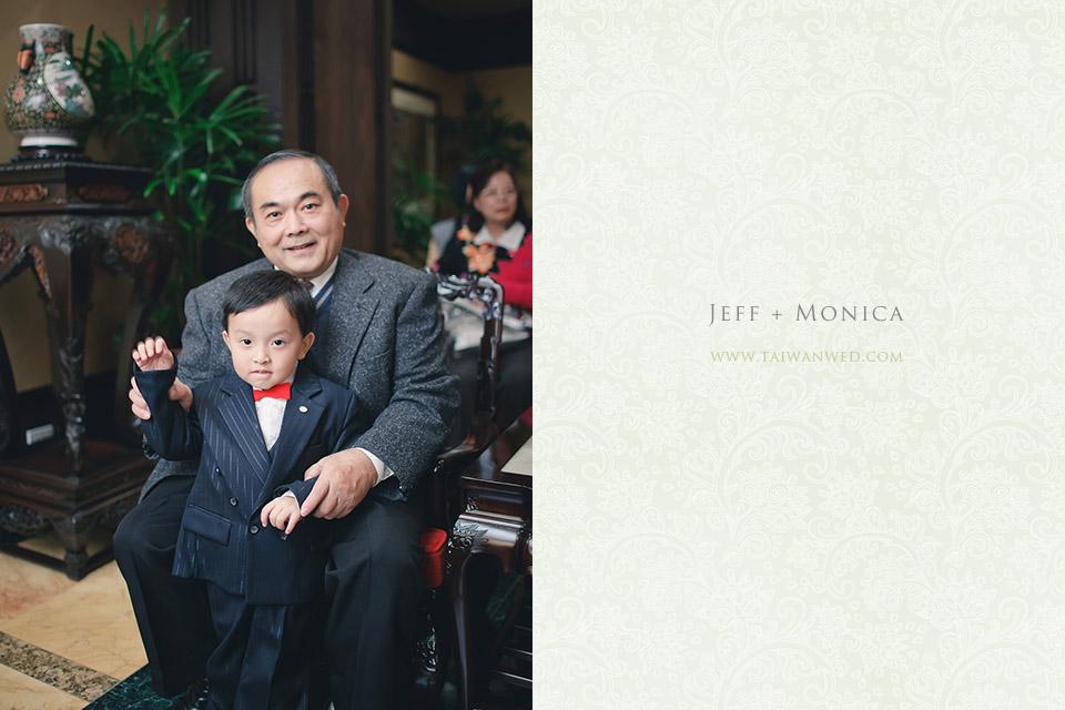 Jeff+Monica-26