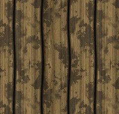 Aged Wood (Filter Forge) Tags: wood texture wall aged panels filterforge