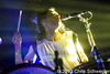 Matt And Kim @ Compuware Arena, Plymouth, MI - 02-21-13