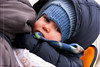 (*kikka83*) Tags: portrait inverno ritratti ritratto freddo bimbi uscita cfp circolofotograficopaullese