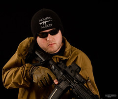 Accurate Armory AR-15 (S.Dobbins) Tags: modern lite 10 daniel stock rail impact armory defense ar15 accurate intent 512 eotech musket tactical mechanix propper ti7 magpul mbuis adventuretech