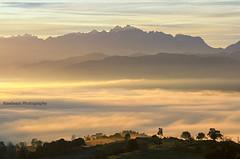(Rawlways) Tags: spain asturias picosdeeuropa piloa