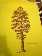 LUKENS TREE