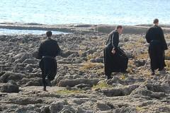 tutti al mare !!! (dis[ o ]rient'express [I'm not there]) Tags: preti tuttialmare 28febbraio2013 salutidalpapa