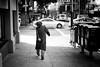 Frisco Baby (stephen cosh) Tags: life sanfrancisco california street city people blackandwhite bw sepia mono town candid streetphotography rangefinder reallife humancondition blackandwhitephotos 50mmsummilux blackwhitephotos leicam9 stephencosh leicammonochrom leicamm