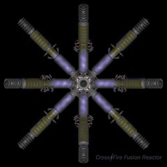 CrossFire Fusion - Aneutronic Star (MFerreiraJr) Tags: moon wasteheat electricity powerplant spaceshuttle spacecraft starship spacetime spaceflight interplanetary energysource interstellar fusionreactor electricpower thermoelectric nuclearfuel electricalenergy electricpropulsion nuclearpropulsion fusionenergy crossfirefusionreactor