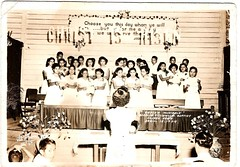 image (Fellowship Baptist Church - Bacolod) Tags: old pics