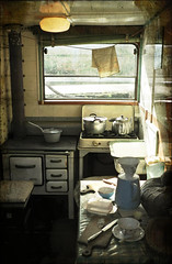 Songs from a room - 5th (macfred64) Tags: sunlight home kitchen daylight textured homeland breakfasttable songsfromaroom skeletalmess elmarit24mmf28asph leicax1