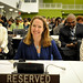 "UN Women launches ""One Woman: A Song for UN Women"""