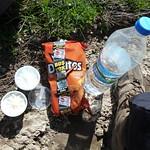 "Lunch from Ortaçlar Petrol <a style=""margin-left:10px; font-size:0.8em;"" href=""http://www.flickr.com/photos/59134591@N00/8549238874/"" target=""_blank"">@flickr</a>"