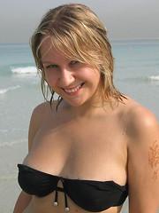 black bikini (7) (Join Me4) Tags: pert sexxxy nippley desirable pastalicious