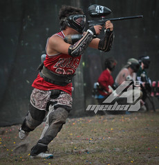 IMG_2925 (A.J.S. Photography) Tags: media florida central paintball ajs tko gridiron cfp pbv