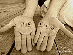 Faith (IRick Photography) Tags: life family light two sky people woman white man black male love nature beautiful sign closeup sepia female religious person hope hands worship hand christ heart adult emotion symbol god spirit guidance finger background faith prayer religion pray jesus touch fingers young belief happiness valentine romance christian holy help human together giving trust romantic christianity concept spirituality care conceptual gesture shape isolated hold forgiveness concepts faithful mywinners mygearandme