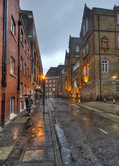 """London Rain • <a style=""""font-size:0.8em;"""" href=""""http://www.flickr.com/photos/45090765@N05/8556986675/"""" target=""""_blank"""">View on Flickr</a>"""