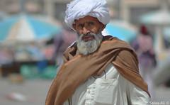Golden Age (Salwa Ali) Tags: old portrait mountains streets art vintage photography religion streetphotography retro madina saudi arabia