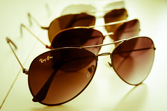 Ray Ban (SimpleEasy) Tags: travel blue trees girls boy summer brown sun colour love nature boys girl sunshine sunglasses oslo norway price canon outside photography glasses photo amazing cool eyes ray d priceless famous free first class clothes fantasy 400 imagination ban pictureoftheday rayban beauitful 400d