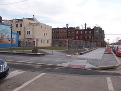 """2013.03.15 22nd & Montrose • <a style=""""font-size:0.8em;"""" href=""""http://www.flickr.com/photos/85073227@N04/8564223971/"""" target=""""_blank"""">View on Flickr</a>"""