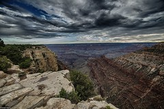 20120820-DSC_4066 (Stefan Bayer) Tags: park usa river colorado grand canyon national westcoast westkste