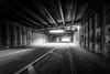 Dalton Ave (dpietzuch) Tags: county ohio museum nikon cincinnati union hamilton tunnel center terminal hdr d600 photomatix queensgate dpietzuch daltonave 1635mmf4vr