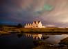 Straumur I (SteinaMatt) Tags: matt lights iceland nikon 28 nikkor northern ísland 1755 straumur steinunn norðurljós steina dsc5081 d7000 matthíasdóttir næturmyndataka straumurkvöld