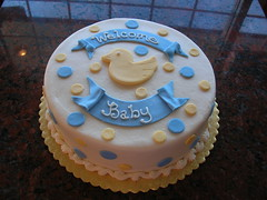 Baby Shower 2 (Charles Street Bakery) Tags: street pink blue girls boy dog cats baby brown moon green feet dogs cakes boys girl animals yellow cake umbrella cat puppy stars monkey duck bottle twins hands puppies kitten infant teddy small ducks kittens charles pregnant diaper maternity jungle bakery sweets nina dots umbrellas nino bows babyshower tier cradle rattle bassinet rattles jungles babyshowers cradles maternities