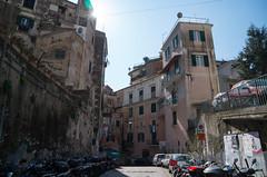 Amalfi (GenJapan1986) Tags: travel italy worldheritagesite  amalfi   2013  ricohgxr