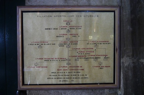 Saint Julien le Pauvre_4