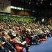 XIII Congresso 2002