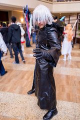 130310-1750 Momocon (WashuOtaku) Tags: atlanta anime georgia cosplay kingdomhearts hiltonatlanta 2013 momocon nikond800