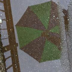 another rainy day (enki22) Tags: abstract rain minimalism enki22