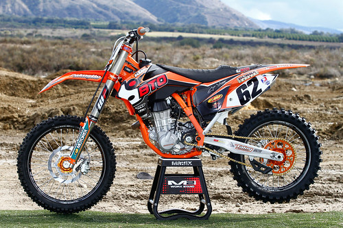 """BTO Sports - KTM PhotoShoot • <a style=""""font-size:0.8em;"""" href=""""https://www.flickr.com/photos/89136799@N03/8588989153/"""" target=""""_blank"""">View on Flickr</a>"""