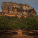 Sigiriya Rock (Tom Mills)