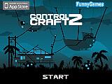 控兵爭霸2(ControlCraft 2)