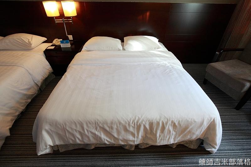 hotel_sixty3_009